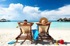 「海外旅行保険」人気 & おすすめランキング