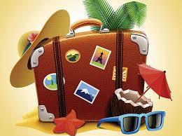 クレジットカードの付帯保険とオススメ格安「海外旅行保険」の違いは?
