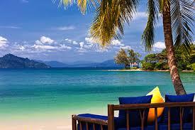 アジアを代表するビーチリゾート「プーケット」の基本情報まとめ