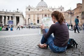 バチカン市国「サン・ピエトロ大聖堂」の見どころ・まとめ♡