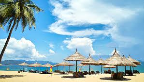ベトナムのビーチリゾート「ニャチャン」でクルージングツアーを楽しもう!