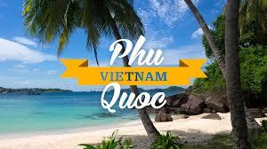今注目のベトナム秘境リゾート「フーコック島」へ行こう!
