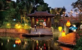 ハノイでもホーチミンでもないベトナム中部地方の魅力とは【まとめ】
