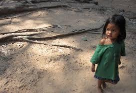 【悔いなき人生のために】東南アジア (海外) でできる「子供支援」(フィリピン編)