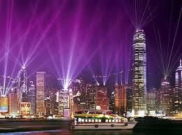 どうして香港旅行は最高に楽しくて人気があるの?