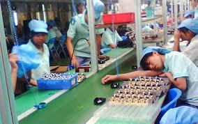 アジアで「労働環境が酷い国」は韓国と○○?