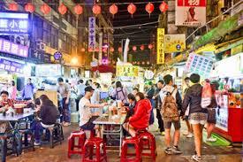 海外移住はアジアがオススメ!豊かな暮らしを求めて