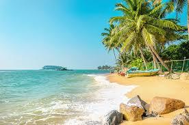 ペナンよりランカウイ島!マレーシア屈指の美ビーチリゾート