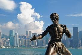 香港の人気 & おすすめ観光スポット ♡