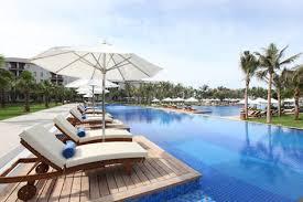 ベトナム中部の港町「ダナン」の人気 & おすすめ観光スポット ☆