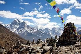 ネパールの4大「世界遺産」は死ぬまでに見るべき至宝 (四宝) です ☆