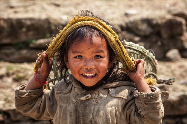 ネパール旅行を強くおすすめする理由:ベスト6 ☆