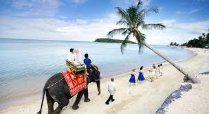 サムイ島の人気 & おすすめ観光名所 ♡