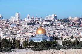 イスラエルの人気 & おすすめ観光スポット ☆