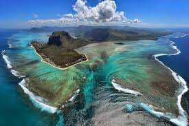 モーリシャス島の人気観光スポット & ベストシーズン