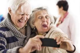 70歳以上 (高齢シニア) でも入れる海外旅行保険は?