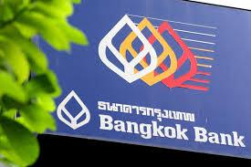 タイ・チェンマイのバンコク銀行で口座開設 (ワークパーミットなし)