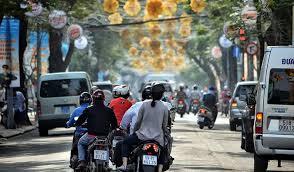 ベトナムで銀行口座を開設!(各行比較・まとめ)