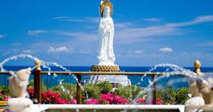 海南島 (中国のハワイ)の魅力はこれだ!