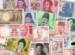 アジア諸国の銀行「定期預金の金利」比較