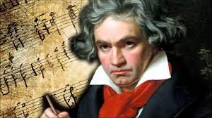 ベートーヴェンを訪ねる旅