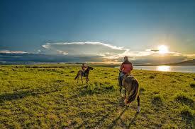 モンゴル旅行前に知っておくべき基本情報