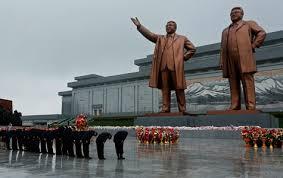 北朝鮮旅行「体験記」〜 観光ツアーに参加しての感想