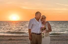 タイの高齢化・未婚化にみる理想の人生とは