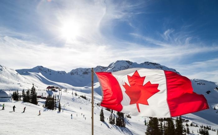 カナダ旅行のベストシーズン & 基本情報【まとめ】