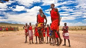 ケニアに学ぶべき一歩進んだ「性教育」