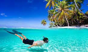 マレーシア東海岸の美しきビーチリゾート【まとめ】