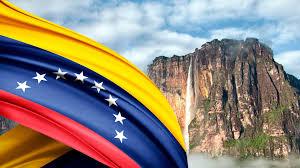 「世界一危険な国」ベネズエラの基本情報 & 人気観光スポット