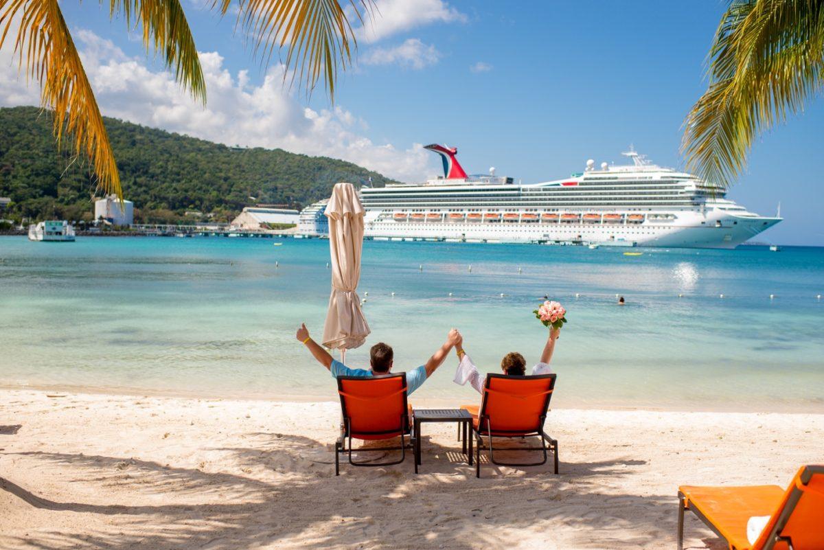 「レゲエの聖地」ジャマイカの基本情報 & 人気観光スポット