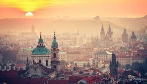人気観光国チェコを訪れるべき理由【まとめ】
