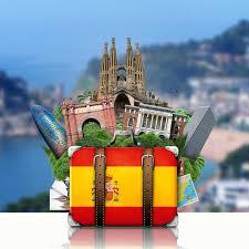 マドリード 〜 バルセロナ間の移動方法