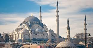 トルコの基本情報 & 人気観光スポット【まとめ】