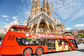 バルセロナ観光で絶対にはずせない人気スポット12