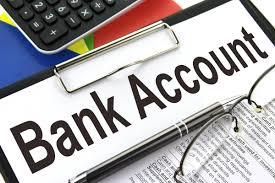 東南アジアの銀行で口座開設するメリット・デメリット