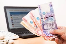 フィリピンで銀行口座を開設するメリット・デメリット