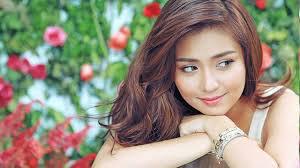 フィリピンで有名 & きれいな女性たち【まとめ】