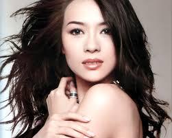 中国の美人モデル・女優【まとめ】