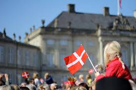 「世界一幸福度の高い国」デンマークの基本情報 & 人気観光スポット