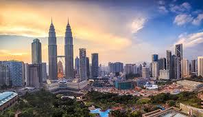 マレーシアの年金制度【まとめ】