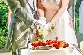 タイ人と恋愛・結婚する前に知っておくべきこと