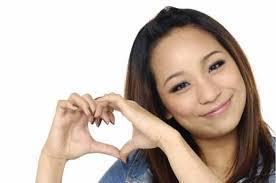 日本人男性がタイ人女性にモテる理由