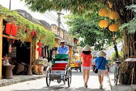 【エリア・目的別】ベトナム観光のベストシーズンは?
