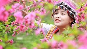 春のベトナム旅行はここで楽しもう!