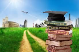 卒業旅行に一押し & オススメの海外ベスト10