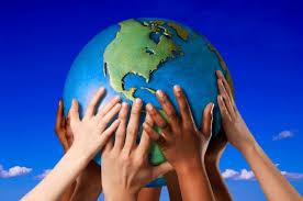 日本は国際社会でどんな協力・貢献をしているの?なぜ?