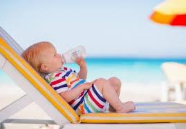 夏休み!子連れ家族旅行におすすめの海外【まとめ】